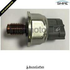 Fuel Pressure Sensor FOR PAJERO/SHOGUN IV 06->ON 3.2 Diesel V8 V8_V V9 4M41 SMP