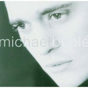 Lot Of 2 | Michael Buble | CD | Michael Buble & Its Time
