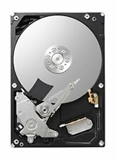 "3TB SATA 3.5"" SATA 7200RPM DESKTOP INTERNAL HARD DISK DRIVE 3.5 INCH PC CCTV DVR"
