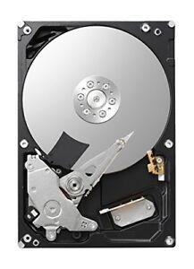 "3TB SATA 3.5"" SATA 7200RPM DESKTOP INTERNAL HARD DISK DRIVE 3.5 INCH PC CCTV DVR"