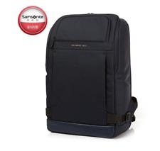 Samsonite RED 2018 DAAON Backpack DG441001 Free Shipping