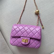 New arrival Women  messeger bag crossbody bag purse chain bag