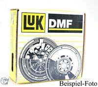 LUK Zweimassenschwungrad DMF ZMS für Citroen Fiat Lancia Peugeot 415 0138 10