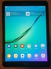 Samsung Galaxy Tab S2 SM-T817R4 32GB Wi-Fi + 4G Cellular (US Cellular) 9.7''