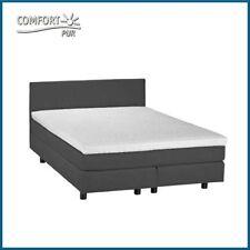 Betten mit Matratze 140cm x 200cm