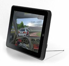 Impecca Hot New Impecca Item: iPad2 Battery Case - iPad (pbci9000)