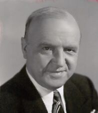 WILLIAM FRAWLEY PHOTO i love lucy actor photograph