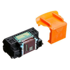 QY6-0073 Printhead Print Head For MP550 MP568 IP3680 IP3600 MP620 Replacement