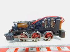 By328-0,5 # Märklin H0 /00/ Ac Telaio per Tm 800 Locomotiva a Vapore/Locomotiva