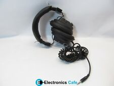 Califone 3068AV Headphones