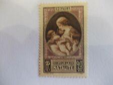 Timbre France 1939 neuf**. YT 441. Natalité sans trace, très propre