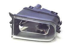 Fog Light Driving Lamp Right Side For BMW E39 528i 540i 63178381978 98-00
