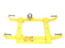 Verstärkung für Verteilergetriebe / Stabilisator Rahmen - LADA Niva 4x4