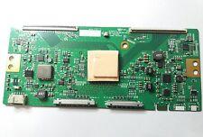 6870c-0562a t-com v15 sony 65ud tm240 0.5