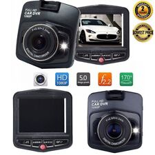 "2.4""Car Dvr Camera Gt300 Hd 1080P video Recorder G-Sensor Night vision dash Cam"