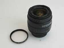 Nikon Sigma UC Zoom 3,5-4,5/28-70mm Multi Coated #1060477 ji084