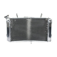 YAMAHA Aluminium Core Engine Radiator Cooling For FZ1 1000 / Fazer FZ1 N 1000