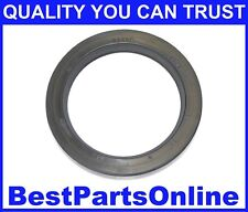 Auto Trans Output Shaft Seal Ref# MC054A1