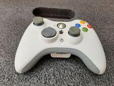 Xbox 360 Controlador de Gamepad, Xbox 360 Wireles
