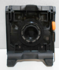 200202537  Random Orbit Sander Platen Assembly Fits Ridgid R2501