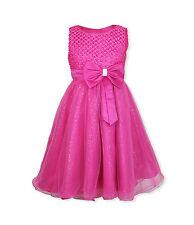 Abbigliamento rosi per bambine dai 2 ai 16 anni tutte le stagioni , Taglia 5-6 anni