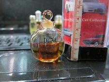 Perfume - DUNE - Christian Dior - K64