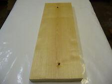 Eschenholz; 56x18x3,7cm; Artnr 123