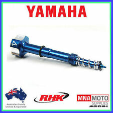 RHK Yamaha YZ WR 250F 450F Keihin FCR Carb Carby Fuel Mixture Screw RHK-FMS01-B