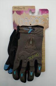 Dakine Bike Gloves Women's Medium