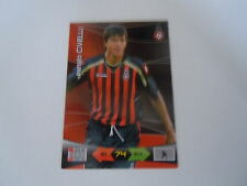 Carte adrenalyn - Foot 2010/11 - Nice - Renato Civelli
