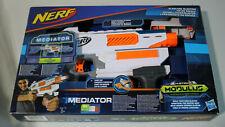 Nerf Modulus Mediator Blaster (Q1060-R69)