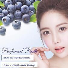 1pack Collagen Facial Mask Face Masks Moisture Mask Sheet Essence Skin Care