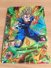 Carte Dragon Ball Z DBZ Dragon Ball Heroes Jaakuryu Mission Part 6 #HJ6-48 SRare
