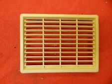 USED 73 74 75 76 77 78 79 Ford Mercury Front Door Speaker Grille #D2OZ-18978-A