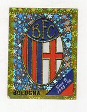 figurina - CALCIATORI PANINI 1995/96 - N. 363 BOLOGNA SCUDETTO