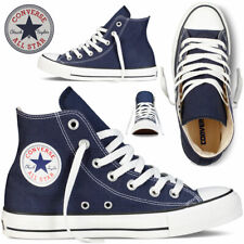Converse Chuck Taylor Trainer All Star Hi Unisex Mens Womens Canvas Sneakers