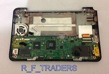 HP COMPAQ MINI 700 Laptop Netbook Intel Scheda Madre e base inferiore cover Involucro