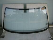 Autoglas Frontscheibe Windschutzscheibe Subaru Leone
