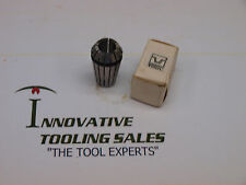 ER16 9mm Collet Smith Tool Brand 1pc