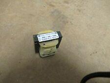 SIGNAL TRANSFORMER CO. TRANSFORMER PC-10-120 PC10120 CLASS B-3 NEW