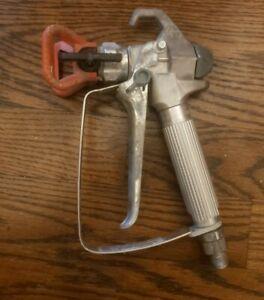 Graco SG3 I15B  Air Spray Gun