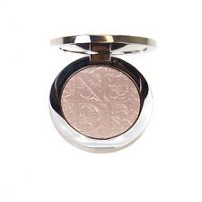 Diorskin Nude Illuminating Face Powder Glowing Garden 001 Glowing Pink & Brush