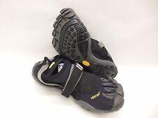 Vibram Mens Five Fingers TrekSport Athletic Running Trail Shoes US 8.5 EU 42