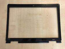 "Packard Bell iPower GX 17"" Front Bezel LCD Screen Cover Surround 60.4BD07.001"