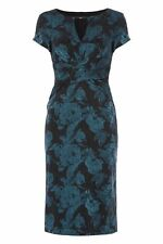 973b28b4e144 Women s Floral Roman Originals. Women s Floral Roman Originals · Unbranded Animal  Print Dresses ...