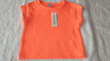 River Island Girls' Polyester T-Shirts & Tops (2-16 Years)