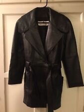 Authentic Givenchy Womens leather Jacket