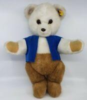 Vintage Steiff Dormy Bear 0215/35  Germany