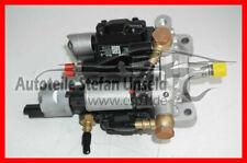 NEU Hochdruckpumpe Renault Peugoet Citroen 1920KV 1920QH 5WS40019 5WS40809