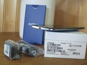 Motorola Moto X (2nd Gen)  XT1095 64GB Unlocked Android 6.0